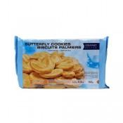 Pastry Cookies (2)