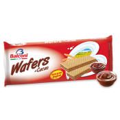 Wafers (0)