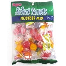 Hostess Mix