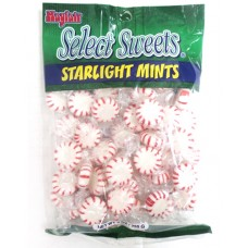Starlight Mints