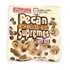 Bud's Best Bag Pecan Chocolate Chip