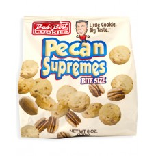 Bud's Best Bag Pecan Supreme